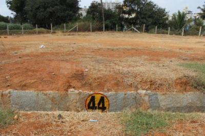 1500 Sq.ft Residential Plot for Sale in Mahadevapura, Bangalore
