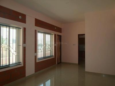 Gallery Cover Image of 2000 Sq.ft 3 BHK Independent House for buy in Choodasandra for 11000000