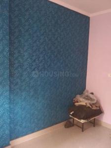 Gallery Cover Image of 550 Sq.ft 2 BHK Independent Floor for rent in Patparganj for 8500