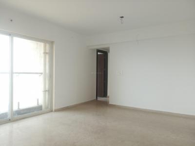 Gallery Cover Image of 950 Sq.ft 2 BHK Apartment for buy in Swaraj BellaVita, Ghansoli for 11500000