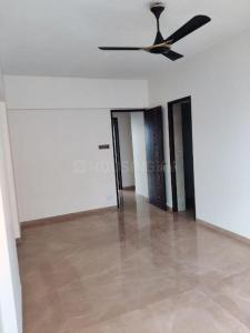 Gallery Cover Image of 1150 Sq.ft 2 BHK Apartment for rent in Delta Vrindavan, Mira Road East for 25000