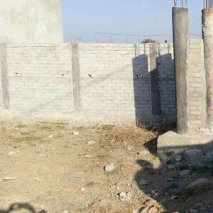 1300 Sq.ft Residential Plot for Sale in Pratap Nagar, Nagpur