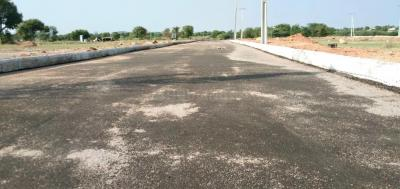 1386 Sq.ft Residential Plot for Sale in Yacharam, Hyderabad