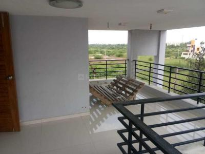 Living Room Image of 4500 Sq.ft 5 BHK Independent House for buy in Chala for 20000000