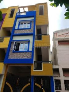 Gallery Cover Image of 1650 Sq.ft 6 BHK Independent House for buy in Kadugondanahalli for 7200000