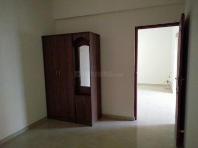 Gallery Cover Image of 900 Sq.ft 2 BHK Apartment for rent in Sanjaynagar for 17000