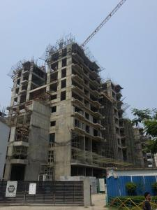 Gallery Cover Image of 3060 Sq.ft 4 BHK Apartment for buy in One Rajarhat, New Town for 18972000