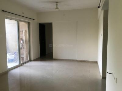 Gallery Cover Image of 1100 Sq.ft 2 BHK Apartment for rent in Nanded for 14000