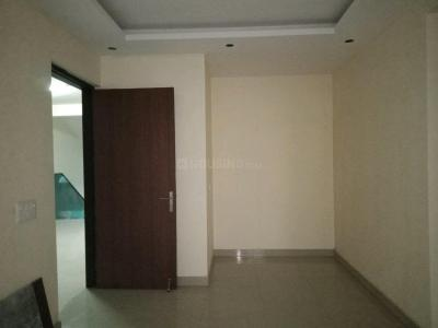 Living Room Image of 1270 Sq.ft 3 BHK Apartment for buy in Nirala Estate, Noida Extension for 4572000