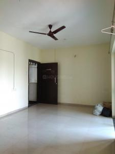Gallery Cover Image of 1051 Sq.ft 2 BHK Apartment for buy in Wakad for 6400000