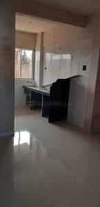 Gallery Cover Image of 720 Sq.ft 3 BHK Apartment for buy in Badlapur West for 2146000
