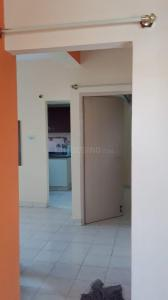 Gallery Cover Image of 700 Sq.ft 2 BHK Apartment for rent in Kengeri Satellite Town for 10000