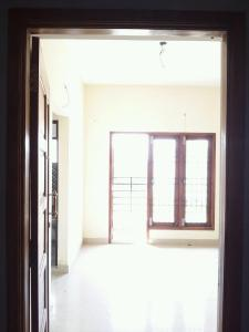 Main Entrance Image of 900 Sq.ft 2 BHK Apartment for buy in United Reside, Agaramthen for 3300000