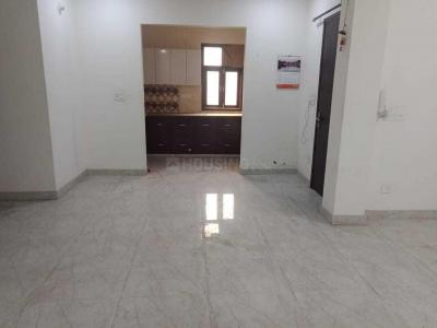 Gallery Cover Image of 550 Sq.ft 2 BHK Independent Floor for buy in Razapur Khurd for 2100000