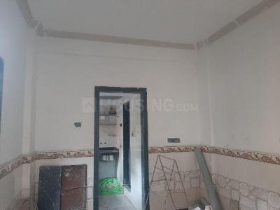 1 Rk Flats For Rent In Navi Mumbai Maharashtra 718 Studio Apartments For Rent In Navi Mumbai Maharashtra