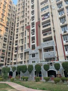 Gallery Cover Image of 1515 Sq.ft 2.5 BHK Apartment for buy in PI Greater Noida for 5500000