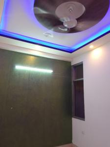 Gallery Cover Image of 360 Sq.ft 1 BHK Independent Floor for buy in Laxmi Nagar for 2000000