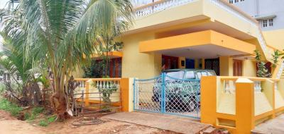 Gallery Cover Image of 2496 Sq.ft 2 BHK Independent House for buy in Kyathsandra for 8500000