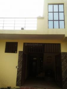 Gallery Cover Image of 950 Sq.ft 2 BHK Independent House for buy in Crossings Republik for 3200000