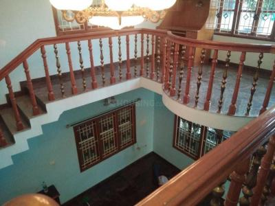 Gallery Cover Image of 3600 Sq.ft 5 BHK Independent House for rent in Nagarbhavi for 40000