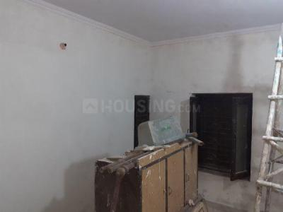 Gallery Cover Image of 730 Sq.ft 2 BHK Independent Floor for buy in Dilshad Garden for 4800000