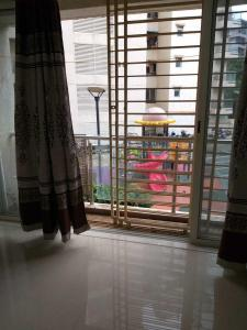 Gallery Cover Image of 1574 Sq.ft 3 BHK Apartment for buy in Kurla West for 26000000