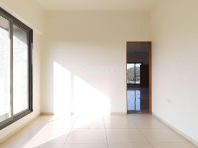 Gallery Cover Image of 1250 Sq.ft 2 BHK Apartment for buy in Sun Aspire, Bopal for 5000000