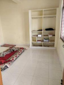 Gallery Cover Image of 1200 Sq.ft 2 BHK Apartment for rent in Neredmet for 7500