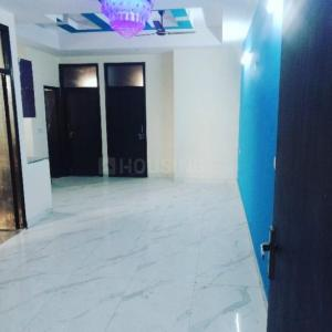 Gallery Cover Image of 590 Sq.ft 1 BHK Apartment for buy in Noida Extension for 1450000