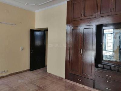 Gallery Cover Image of 2260 Sq.ft 2 BHK Villa for rent in Divine Grace Society, Omega IV Greater Noida for 11000