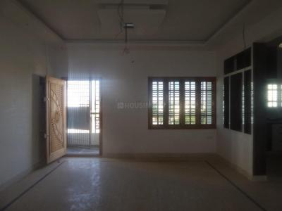 Gallery Cover Image of 1280 Sq.ft 3 BHK Apartment for buy in Subramanyapura for 7200000