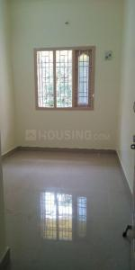 Gallery Cover Image of 860 Sq.ft 2 BHK Independent House for buy in Ayappakkam for 4400000
