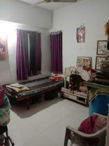 Gallery Cover Image of 1350 Sq.ft 2 BHK Apartment for buy in Nizampura for 4200000