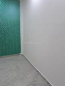 Gallery Cover Image of 700 Sq.ft 2 BHK Independent Floor for buy in Sector 28 Rohini for 4000000