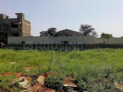 Gallery Cover Image of  Sq.ft Residential Plot for buy in Frazer Town for 345000000