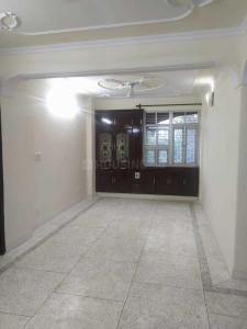 Gallery Cover Image of 1750 Sq.ft 3 BHK Apartment for buy in Palam for 15600000