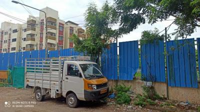 12000 Sq.ft Residential Plot for Sale in Kodambakkam, Chennai