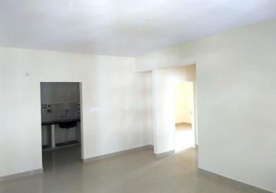 Gallery Cover Image of 1041 Sq.ft 2 BHK Apartment for rent in Devarachikkana Halli for 17000