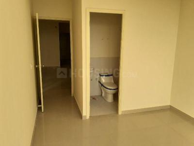 Gallery Cover Image of 525 Sq.ft 2 BHK Apartment for rent in Pyramid Fusion Homes, Sector 70A for 12000