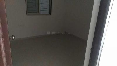 Gallery Cover Image of 740 Sq.ft 1 BHK Apartment for buy in Niche Sky Waters, Chicalim for 3400000