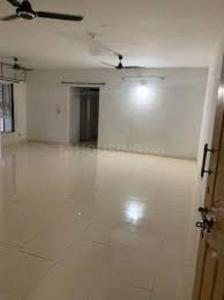Gallery Cover Image of 1400 Sq.ft 3 BHK Apartment for rent in Wanwadi for 39000