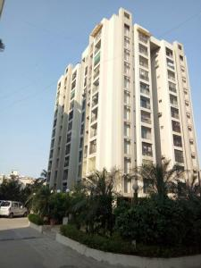 Gallery Cover Image of 1885 Sq.ft 3 BHK Apartment for rent in Jodhpur for 35000
