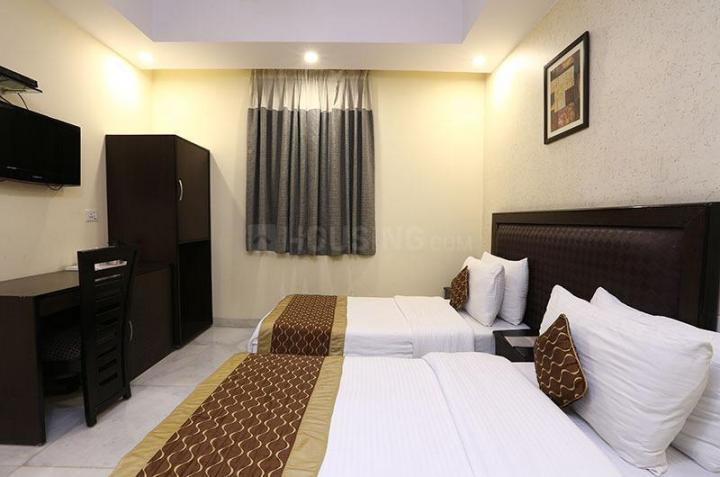 Bedroom Image of PG 4035291 Andheri West in Andheri West