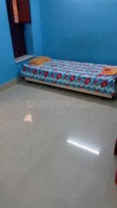 Gallery Cover Image of 250 Sq.ft 1 BHK Independent House for rent in Alipore for 7000