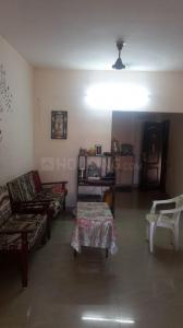 Gallery Cover Image of 1073 Sq.ft 2 BHK Apartment for buy in Koyambedu for 7200000