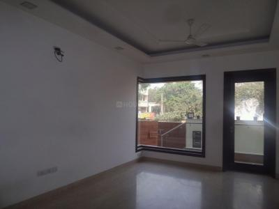 Gallery Cover Image of 2400 Sq.ft 3 BHK Independent Floor for buy in Sector 43 for 27500000