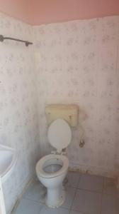 Bathroom Image of PG 4193858 J. P. Nagar in JP Nagar