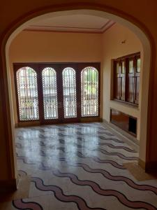 Gallery Cover Image of 1250 Sq.ft 3 BHK Apartment for rent in Kasba for 22000