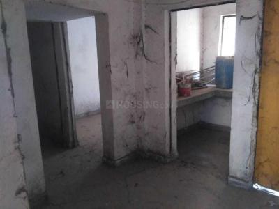 Gallery Cover Image of 325 Sq.ft 1 BHK Apartment for buy in Surajpur for 1200000
