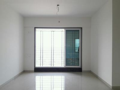 Gallery Cover Image of 1600 Sq.ft 3 BHK Apartment for rent in Dahisar West for 34000